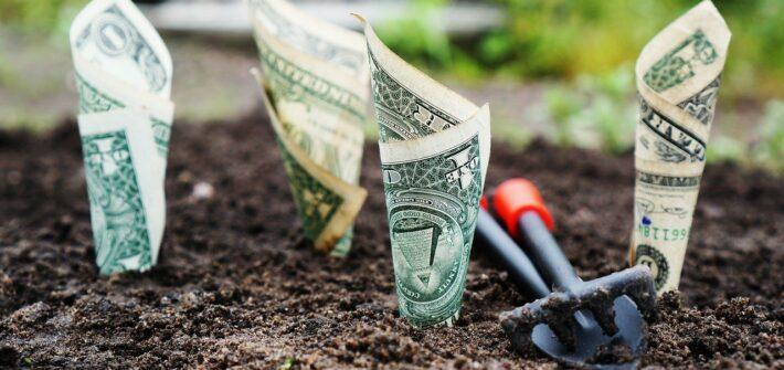 FInance - So musst Du Dir über Deine Finanzen keine Sorgen mehr machen!