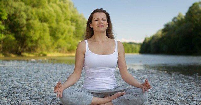 8 Anti-Stress-Tipps für die Vorweihnachtszeit und andere stressige Phasen