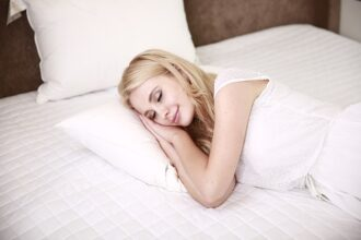Gesunder Schlaf - 8 wertvolle Tipps für den perfekten Start in den Tag