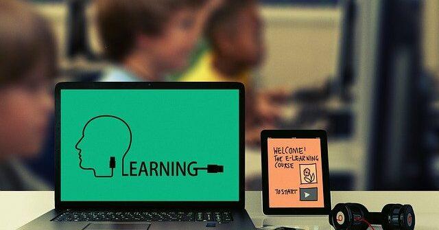 E-Learning und wie Du mit Udemy effektiver erfolgreich wirst
