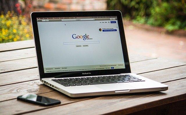 Nischenseite - so kannst Du mit wenig Aufwand online Geld verdienen