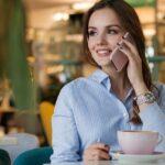 Prepaid-Karten - 9 gut Gründe für Dein Smartphone