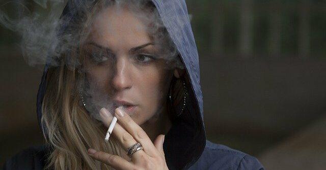 Rauchen aufhören - Diese Möglichkeiten bietet Dir das Internet