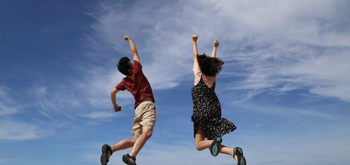 Effektiv erfolgreich - So verbesserst Du Dein Leben in vielen Bereichen